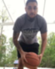 basketballo.png
