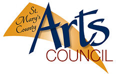 Arts+Council+Logo.hi.Website.png