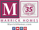 Marrick Homes.jpg.tif