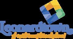 Leonardtown-tagline-Icon_4C.png