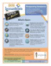 Welcome back flyer.rev.jpg