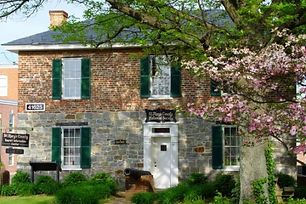 Old_Jail_Museum_-_small_617_411_s_c1.jpg