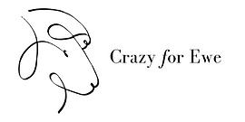 Crazy_for_Ewe_website_header_400x200.png