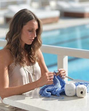 Woman_knitting_with_Elba_2_544x544.jpg