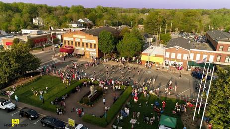 Leonardtown Square