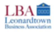 LBA logo.jpg