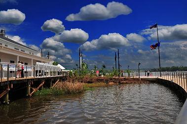 Wharf 1.jpg