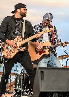 Robbie and Donovan.jpg