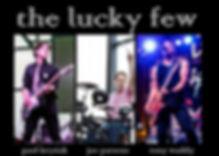 lucky few.jpg