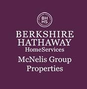 McNelis Group.jpg