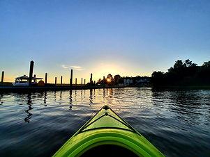 kayak-shnnonpic.jpg