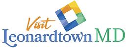 VisitLeonardtownMD Logo.png