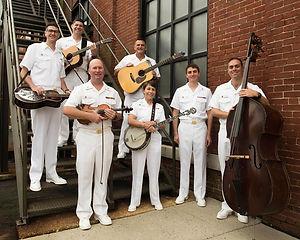 navy band.jpg