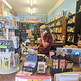 Fenwick Street Books 10.17.20 -9.png