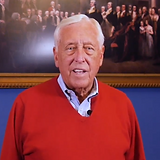 Steny Hoyer.png