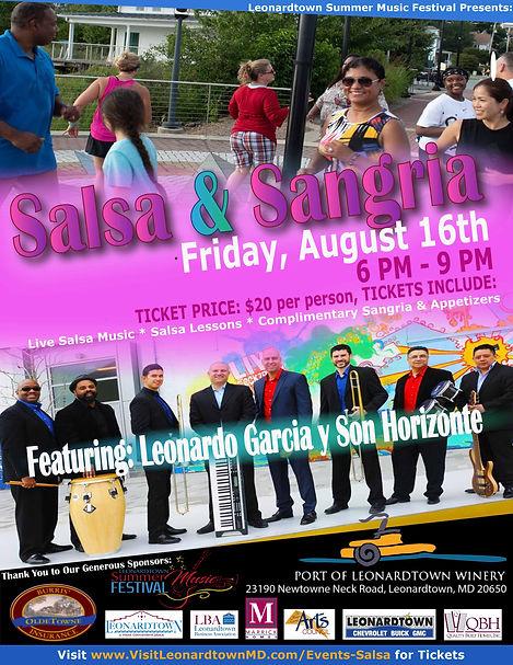 Salsa & Sangria Flye-Ver2-8.9.19.jpg