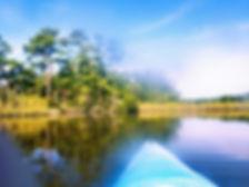 Kayaking BB MR 2.jpg