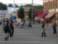 thumbnail_image000000 - 2019-08-18T17270
