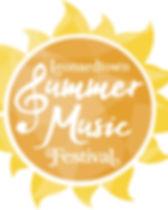 Summer Music Festival_2C.jpg