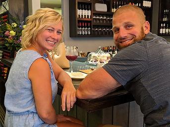 Antoinette's_customers12.jpg