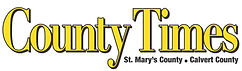 County Times Logo.jpg
