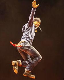 Justin Dancing.jpg