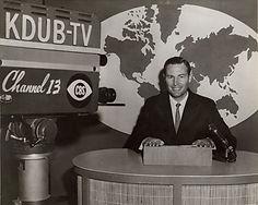 1962 Lubbock KDUB-KLBK-TV 2769X2204.jpg