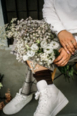 Mallorwiththeflowers-43.jpg