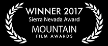 2017 Mountain Film Award Winner.png