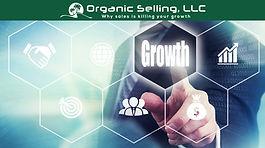 Organic Selling LLC