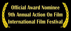2013 AOF Award Nominee.jpg