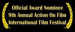 2013 AOF Award Nominee.jpg