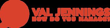 Val_Jennings_Logo_Orange_4800x1248.png