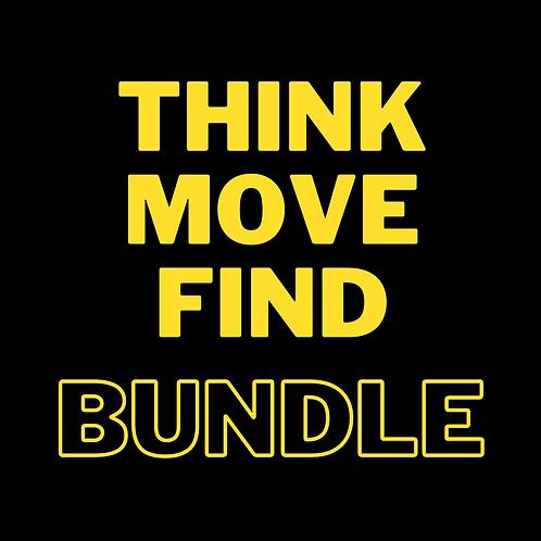 DIY Course Bundle
