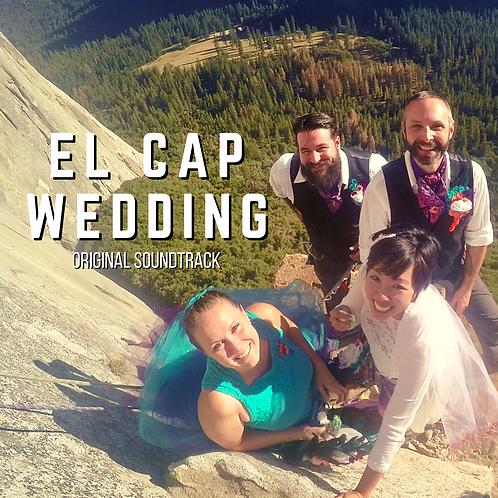 El Cap Wedding Soundtrack