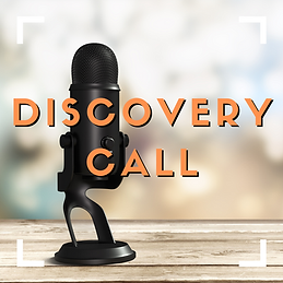 Discovery Call 2.0.png