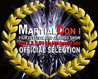 2016 Martial Con Official Selection.jpg