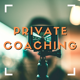 Private Coaching - New.png