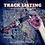 Thumbnail: Lesbian Western Soundtrack