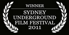 2011 SUFF_winner-edit.jpeg