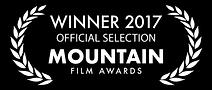 2017 Mountain Film Official Selection.ti