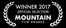 2017 Mountain Film Official Selection.ti
