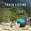 Thumbnail: El Cap Wedding Soundtrack