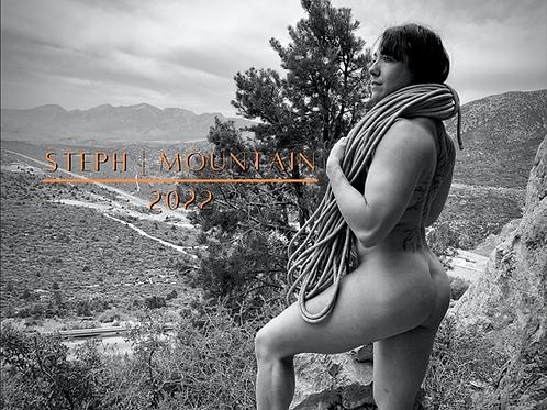 Mountain Calendar
