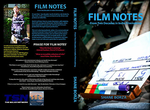 FILM NOTES cover SMALL.jpg