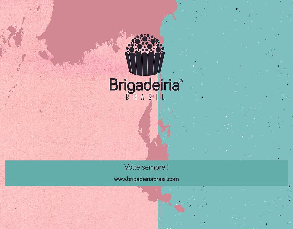 Carta Brigadeiria - 2020-09.jpg