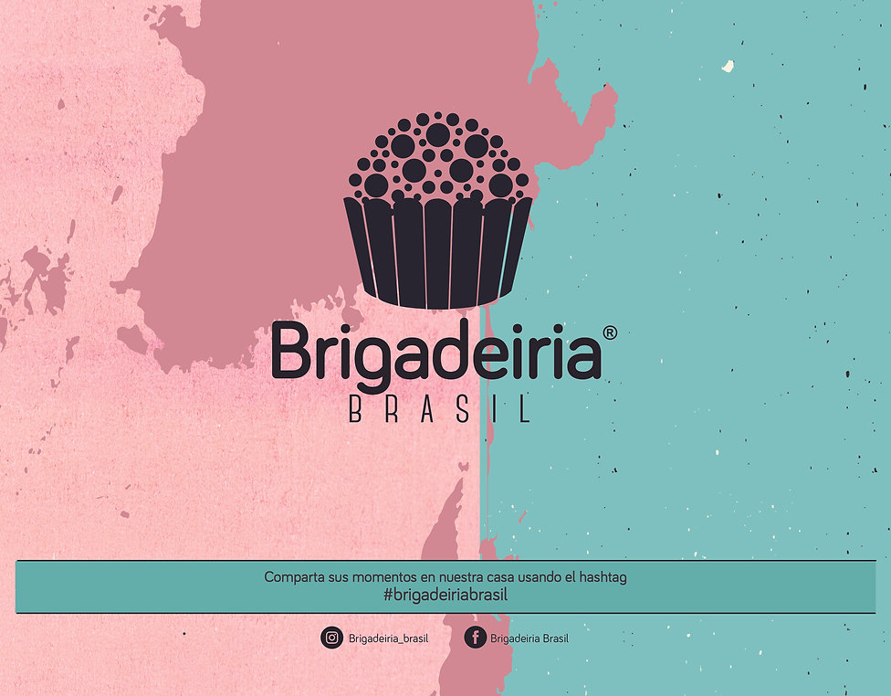 Carta Brigadeiria - 2020-01.jpg