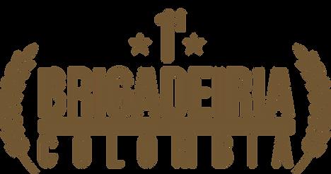 ARTE 1 BRIGADEIRIA EN COLOMBIA CAFE.png