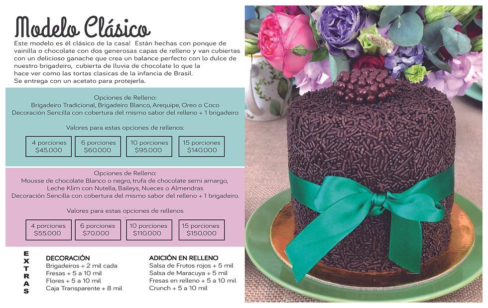 clasica-02.jpg