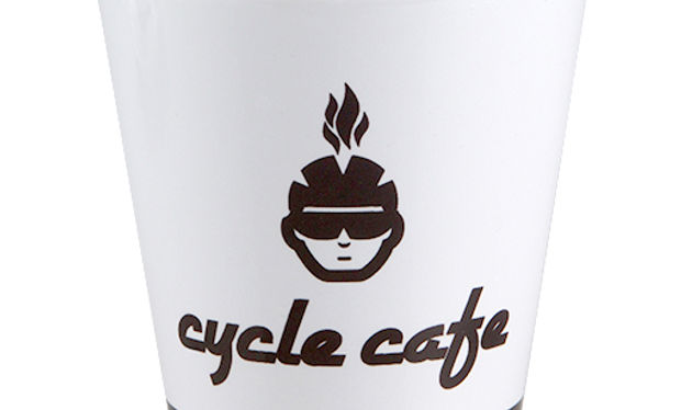 Cycle cafe.jpg